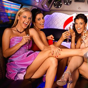 Private Limo Bangkok