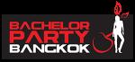 bachelor-bangkok-logo-e1448618794480
